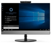 Lenovo V530 All-in-One (22) [10US006GRU]