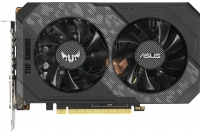 ASUS GeForce GTX1660 6GB GDDR6 GAMING TUF