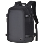 2E Premier Pack 16