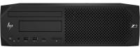 HP Z2 SFF G4 [6TT78EA]