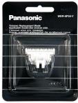 Panasonic WER-9P30-Y