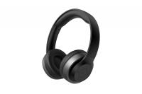 2E V3 HD Over Ear Mic Wireles