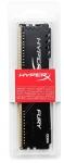 HyperX FURY DDR4 2400 [HX424C15FB3/4]