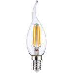 Osram LED STAR E14 [4058075212367]