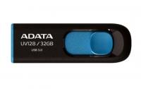 ADATA UV128 [AUV128-32G-RBE]