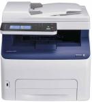 Xerox WC6027NI