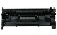 Canon 052  Black (3100 стр)