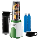 Russell Hobbs Explore Mix & Go Cool