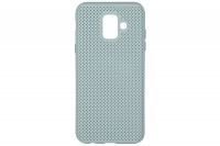 2E Dots для Samsung Galaxy A6 (A600) [Olive (2E-G-A6-JXDT-OL)]