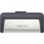 SanDisk Ultra Dual тип С [SDDDC2-128G-G46]