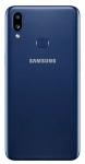 Samsung Galaxy A10s (A107F) 2/32GB DUAL SIM [SM-A107FZBDSEK]