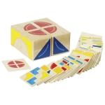 goki Гра-головоломка - Куб