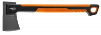 Neo Tools універсальний 1200 г, обух 850 г, зі скловолокна і TPR