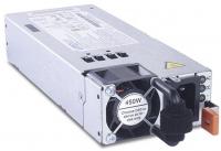 Lenovo ThinkServer Gen 5 450W [4X20G87845]