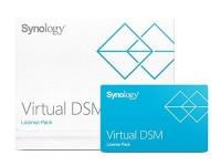Synology VIRTUAL DSM