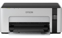 Epson M1120 Фабрика друку з WI-FI