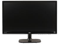 LG 22MP48A