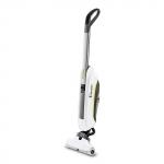 Karcher FC 5 Cordless Premium + набір миючих засобів