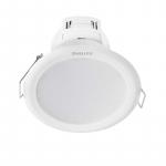 Philips 66021 LED 5.5W 4000K [White]