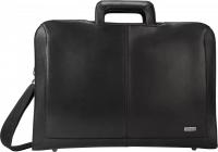 Dell Targus Executive 15.6