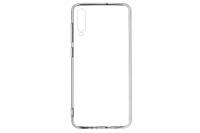 2E Basic (Hybrid, Transparent) для Samsung [2E-G-A70-AOHB-TR]