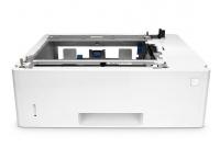 HP LaserJet  лоток для бумаги на 550 листов М60х