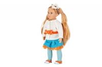 Our Generation Лялька Mini Седі (15 см)