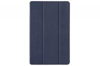 2E Case для Galaxy Tab A 10.5 (T590/T595) [2E-GT-A10.5-MCCBBL]