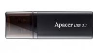 Apacer AH25B [AP128GAH25BB-1]