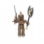 Roblox Ігрова колекційна фігурка Core Figures Endermoor Skeleton W6