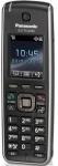 Panasonic KX-TCA185RU для АТС TDA/TDE/NCP/NS