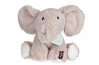 Kaloo Les Amis Слон (25 см) в коробці