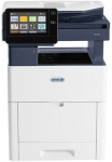 Xerox VersaLink C505S