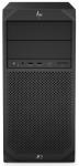 HP Z2 TWR [4RX40EA]