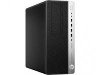 HP EliteDesk 800 G4 TWR [4RX54EA]