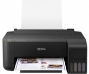 Epson L1110 Фабрика печати