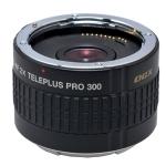Kenko DGX PRO300 2.0X [Nikon AF]