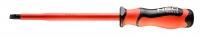 Neo Tools 04-155 Викрутка шлiцева 1.6х8х175 мм, (1000 В)
