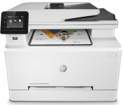 HP Color LJ Pro M281fdw з Wi-Fi