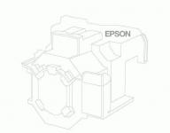 Epson Набір обслуговування SC-S30610 / 50610/70610