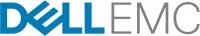 Dell Програмне забезпечення iDRAC8 Enterprise