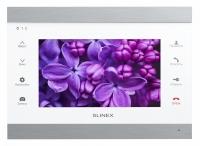 Slinex Відеодомофон SL-07IP [SL-07IP_S/W]