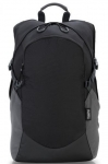 Lenovo ThinkPad Active Backpack Medium (Black)