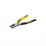 Stanley STHT0-74367 Пасатижі Control-Grip 200 мм