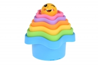 Same Toy Набір для гри з піском - Зірка