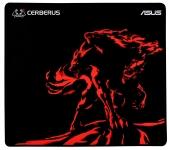 ASUS CERBERUS MAT [Plus Red]