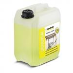 Karcher Універсальний миючий засіб (6.295-357.0), 5 л