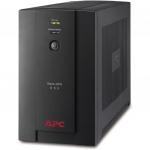 APC Back-UPS 950VA, IEC