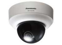 Panasonic WV-SF539E