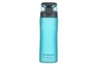 ARDESTO Пляшка для води (600 мл) [AR2205PB]